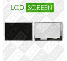 Дисплей для планшетов Asus Eee Pad TF300, Eee Pad TF301