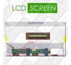 Матрица 17,3 Samsung LTN173KT02 T01 LED