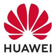 Задние крышки для планшетов Huawei