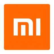 Аккумуляторы для смартфонов Xiaomi