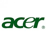 Дисплейные модули для смартфонов Acer
