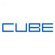 Блоки питания для планшетов CUBE