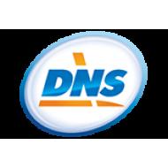 Батареи для ноутбуков DNS