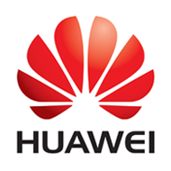 Запчасти для телефонов Huawei