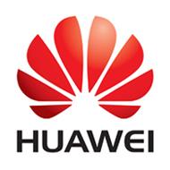 Дисплейные модули для смартфонов Huawei