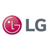 Батареи для ноутбуков LG