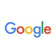 Дисплейные модули для смартфонов Google