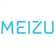 Дисплейные модули для смартфонов Meizu