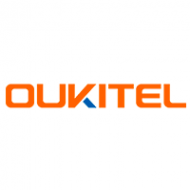 Тачскрины для смартфонов Oukitel