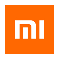 Модули для планшетов Xiaomi