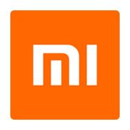 Дисплейные модули для смартфонов Xiaomi