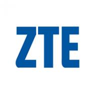 Дисплеи для смартфонов ZTE