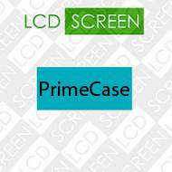 PrimeCase (1)