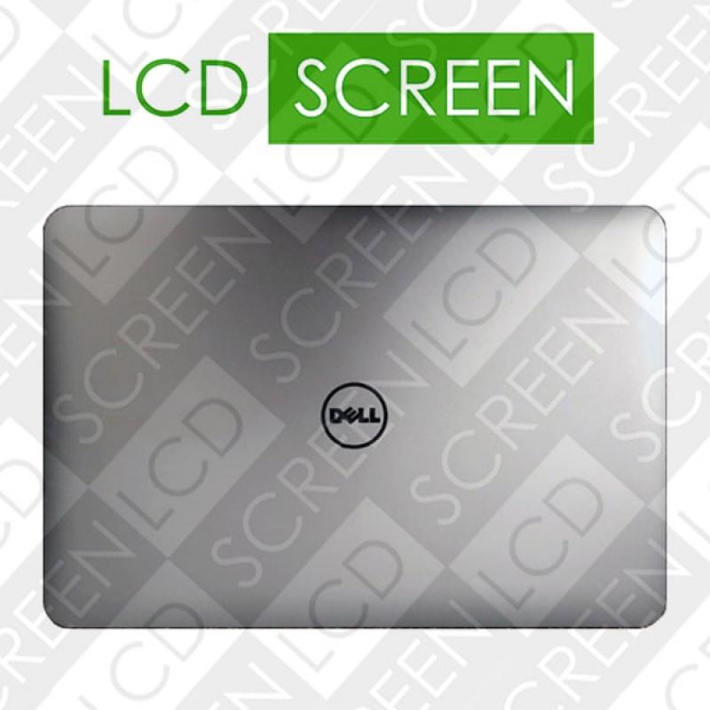 Крышка в сборе с матрицей для ноутбука 15.6 Dell XPS 15 9530 M3800 1920*1080