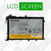Аккумулятор для планшета Lenovo Ideapad A10 series Tablet (L13M2P21)