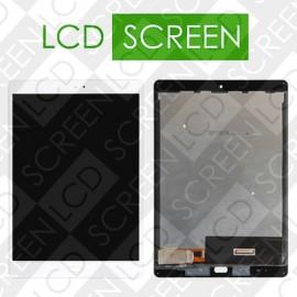 Модуль для планшета Asus ZenPad 3S 10 Z500M (версия Wi-Fi), белый, дисплей + тачскрин