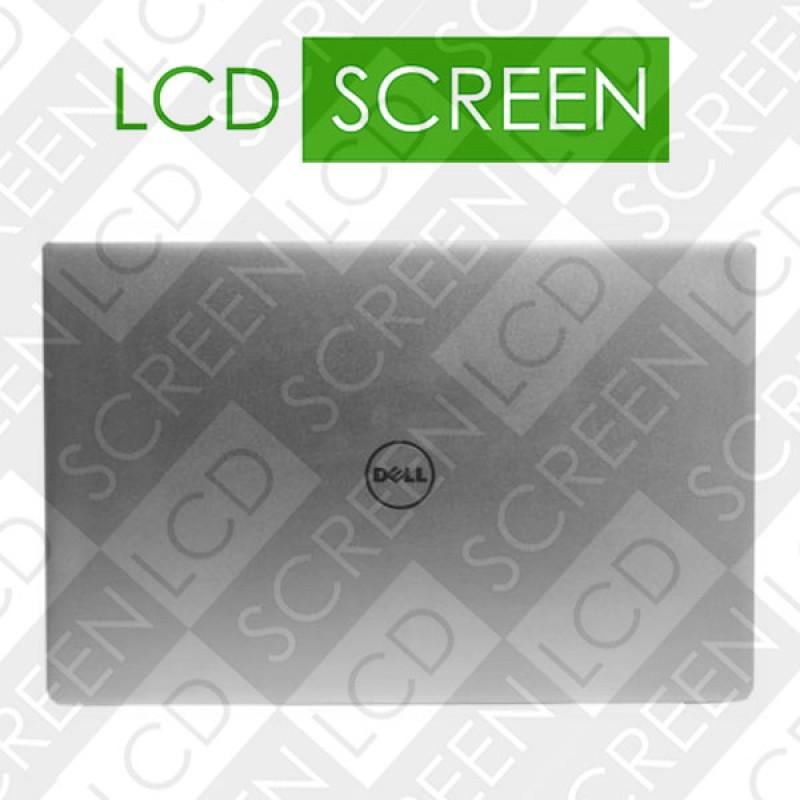 Крышка в сборе с матрицей для ноутбука 13.3 Dell XPS 13 9343 9350 P54G 3200*1800