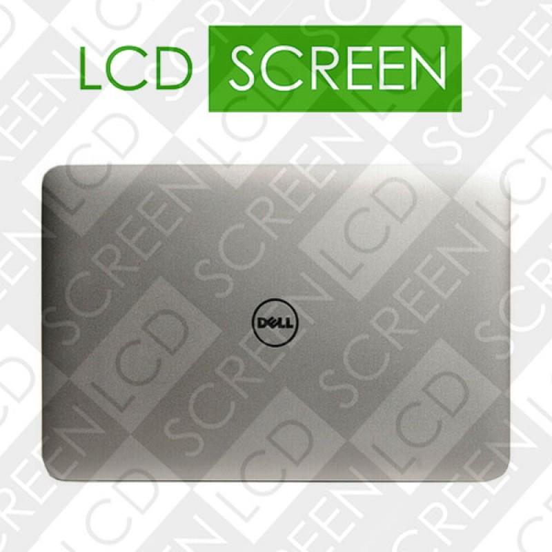 Крышка в сборе с матрицей для ноутбука 13.3 Dell XPS 13 L321x 1366*768