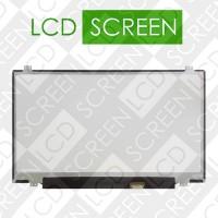 Матрица 14,0 LG LP140WD2 (TP)(D1) LP140WD2-TPD1 LED SLIM 1600*900