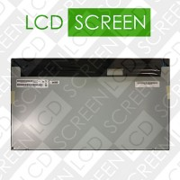 Дисплей для моноблока Lenovo M195RTN01.1, матрица