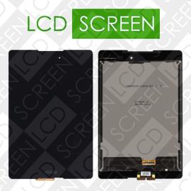 Модуль для планшета Asus ZenPad 3 Z581KL, черный, дисплей + тачскрин