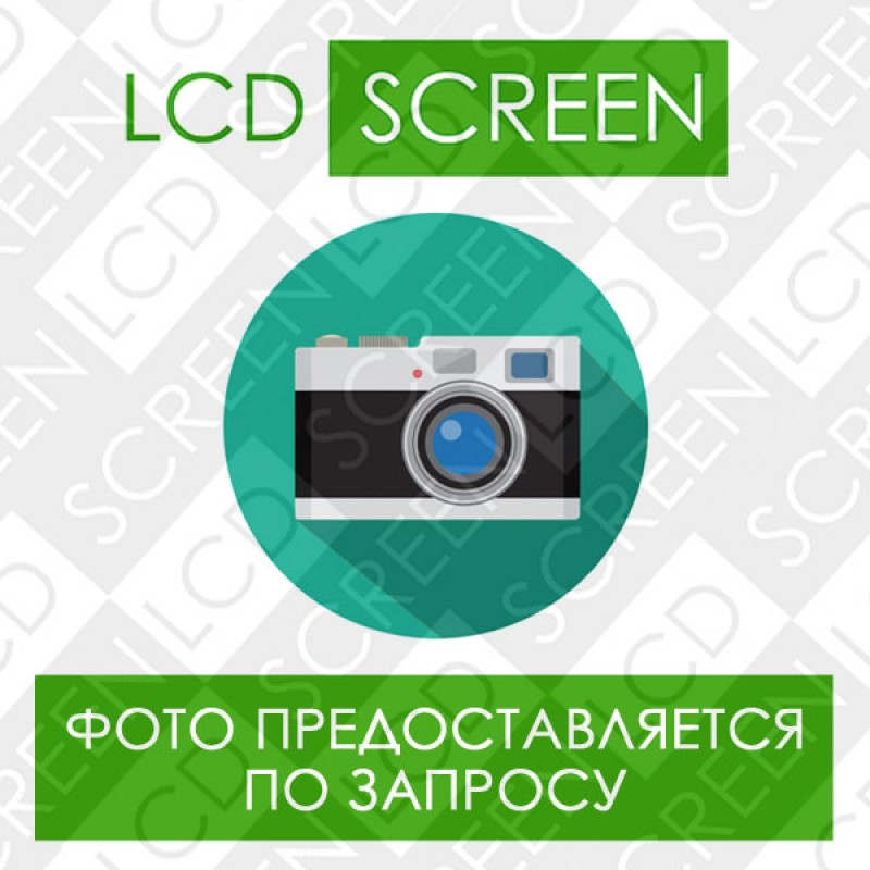 Дисплей для ZTE L110 Blade, матрица