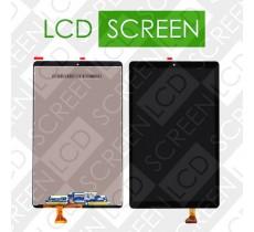 Модуль для планшета Samsung Galaxy Tab A 10.1 SM-T510 SM-T515 T510 T515, дисплей + тачскрин