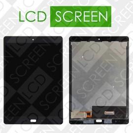 Модуль для планшета Asus ZenPad 3S 10 Z500KL (версия LTE), черный, дисплей + тачскрин