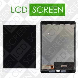 Модуль для планшета Asus ZenPad 3S 10 Z500KL (версия LTE), белый, дисплей + тачскрин