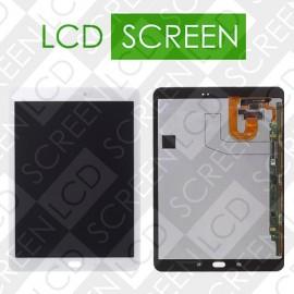 Модуль для планшета Samsung Galaxy Tab S3 9.7 SM-T820 SM-T825 T820 T825, белый, дисплей + тачскрин