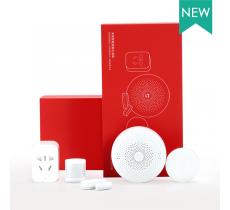 Набор датчиков Xiaomi MiJia, умный дом