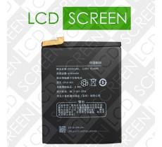 Аккумулятор для телефона LeEco LeTV Cool 1 Coolpad C106 CPLD-403