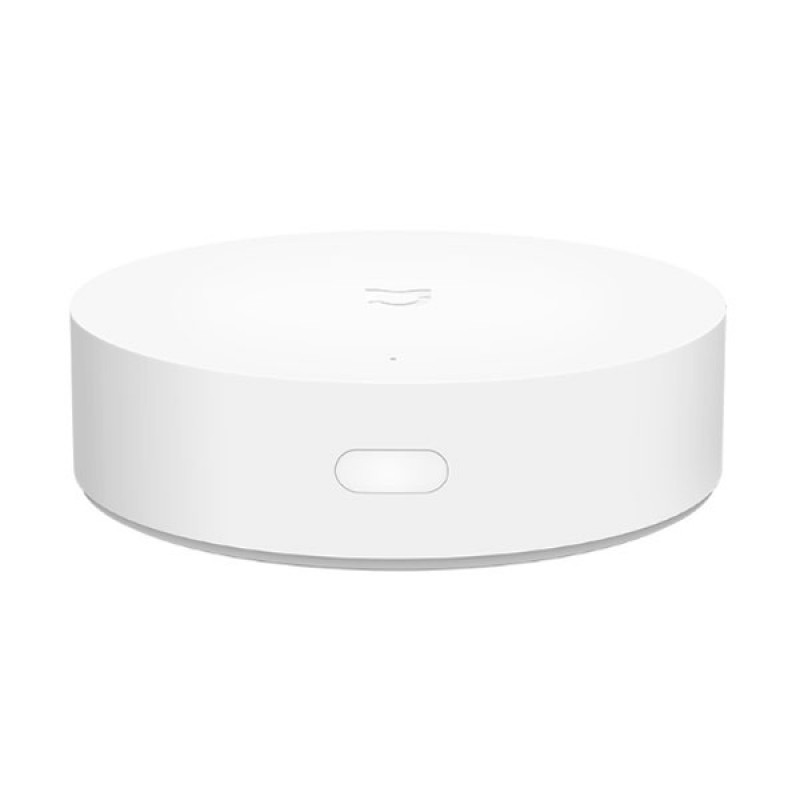 Шлюз для умного дома Xiaomi Mijia Smart Multi-Mode Gateway 3 Zigbee 3.0, Bluetooth, WiFi