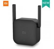 Усилитель беспроводного сигнала Xiaomi Mi Wi-Fi Amplifier Pro, Wi-Fi репитер