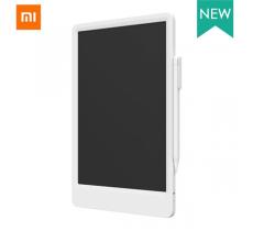 Планшет для рисования Xiaomi Mijia LCD Small Blackboard 10 inch, белый