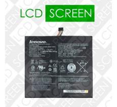 Аккумулятор для планшета Lenovo Miix 700 700-12ISK (L15C4P71)