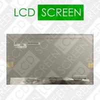 Дисплей для моноблока Lenovo B4655 A540 LM238WF1-SLE1 LM238WF1-SLE3 LM238WF1, матрица