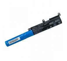 Батарея Asus X540 R540 F540, 11.25 V 2600 mAh, A31N1519, черный, аккумулятор для ноутбука