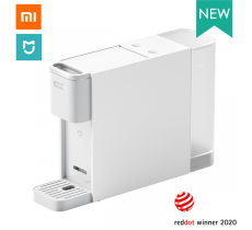 Капсульная кофемашина Xiaomi Mijia Capsule Coffee Machine