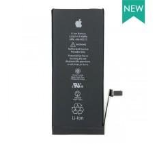 Аккумулятор для Apple iPhone 7 1960 mAh в упаковке АКБ Батарея