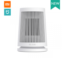 Настольный обогреватель Xiaomi Mijia Desktop Heater ZMNFJ01YM 600W