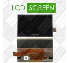 "3.8"" Дисплей для Sony PSP GO (LQ038T3LX01)"