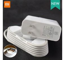 Блок питания для ноутбука Xiaomi Mi Notebook Air 13.3 ADC6501TM USB Type-C 65W