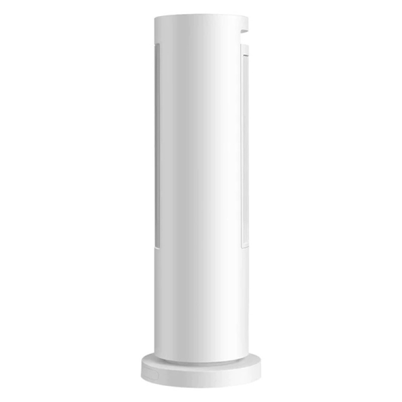 Умный обогреватель Xiaomi Mijia Vertical Heater, инфракрасный конвектор