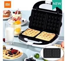 Форма для выпечки вафель для гриля Xiaomi Oiiio Silencare S6228