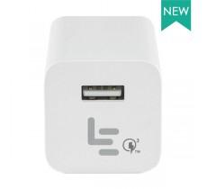 Зарядное устройство LeTV LeEco QC 3.0 3.6-8V 3A 12V 2A
