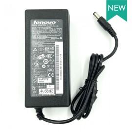 Блок питания для ноутбука Lenovo 19V 3.42A 65W 5.5х2.5 мм