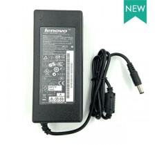 Блок питания для ноутбука Lenovo 20V 4.5A 90W 5.5х2.5 мм