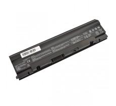 Батарея Asus Series 1025, 1025C, 1025CE, R052, R052C, R052, RO52, RO52C, RO52CE, 10,8 V 5200 mAh, A31-1025, черный, аккумулятор для ноутбука