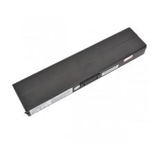 Батарея Asus F6 Series, F9 Series, X20 Series, Pro 60 Series, 11,1 V 5200 mAh, A31-F9, черный, аккумулятор для ноутбука